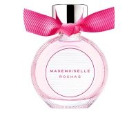 Mademoiselle Fun In Pink
