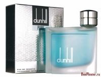 Dunhill Pure for men