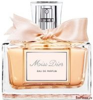 Miss Dior Couture Edition