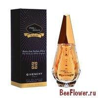 Ange Ou Demon Le Secret Poesie Dun Parfum Dhiver от Givenchy