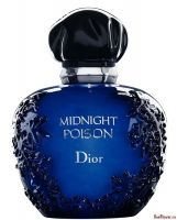 Midnight Poison Collector Edition
