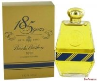 Brooks Brothers 1818