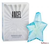 Angel Sunessence Edition Bleu Lagon