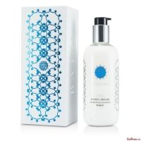 Ciel Woman 300ml hand/cr (крем для рук)