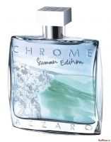 Chrome Summer Edition 2013