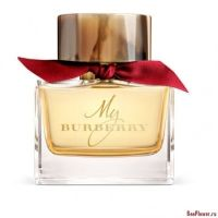 My Burberry Limited Edition