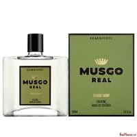 Musgo Real Classic Scent