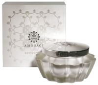 Reflection Woman 200ml b/cr ТЕСТЕР (крем для тела)