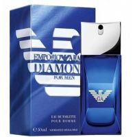Emporio Armani Diamonds Club for Men