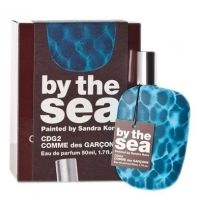 Comme Des Garcons 2 by the Sea