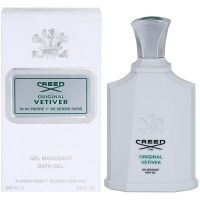 Original Vetiver 200ml sh/g (гель для душа)