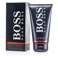 Boss Bottled Sport 50ml sh/g (гель для душа)