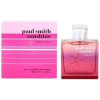 Paul Smith Sunshine Edition for Women