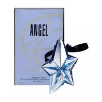 Angel Precious Star Edition