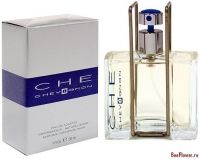 CHE by Chevignon