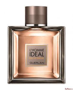 Parfum Ideal De Ideal Eau Parfum L'homme L'homme De Eau De L'homme Eau Ideal 3A54LqjR