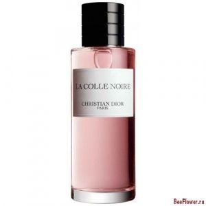 La Colle Noire от Christian Dior унисекс аромат купить ла колле