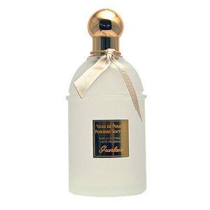 Parfum Voile Voile Poudre D'interieur D'interieur Poudre De Voile De De Parfum bv6yfI7gY