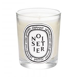 Noisetier Candle