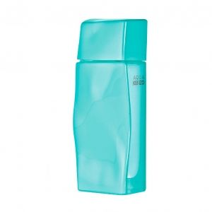 Aqua Kenzo Pour Femme от Kenzo аромат для женщин купить аква кензо