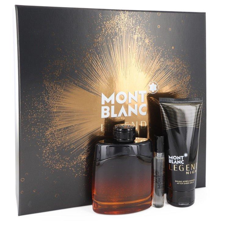парфюм легенда для мужчин